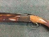 Browning Superposed 20 gauge - 6 of 14