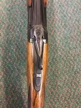 Browning Superposed 20 gauge - 13 of 14