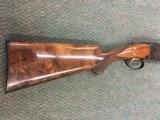 Browning Superposed 20 gauge - 3 of 14