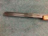 Browning Superposed 20 gauge - 9 of 14