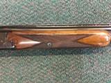 Browning Superposed 20 gauge - 4 of 14