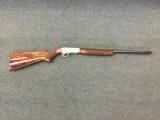 Browning sa-22 takedown grade III, 22LR - 5 of 15