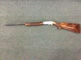 Browning sa-22 takedown grade III, 22LR - 6 of 15
