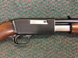 Browning, Trombone, 22LR - 1 of 14