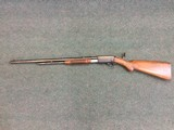 Browning, Trombone, 22LR - 7 of 14