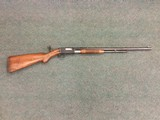Browning, Trombone, 22LR - 6 of 14