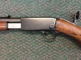 Browning, Trombone, 22LR - 8 of 14