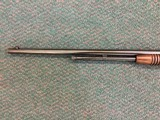 Browning, Trombone, 22LR - 4 of 14
