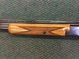 Browning Superposed 410 - 9 of 13