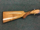 Browning Superposed 410 - 2 of 13