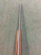 Browning, Superposed, LTRK, 28 gauge - 12 of 14