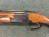 Browning, Superposed, LTRK, 28 gauge - 2 of 14