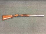 Browning, Superposed, LTRK, 28 gauge - 14 of 14