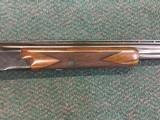 Browning, Superposed, LTRK, 28 gauge - 5 of 14