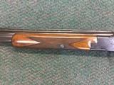 Browning, Superposed, LTRK, 28 gauge - 6 of 14