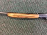 Browning, sa-22 wheel sight, 22 short - 9 of 14