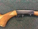 Browning, sa-22 wheel sight, 22 short - 3 of 14