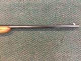 Browning, sa-22 wheel sight, 22 short - 5 of 14