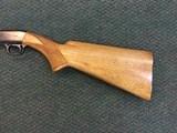 Browning, sa-22 wheel sight, 22 short - 7 of 14
