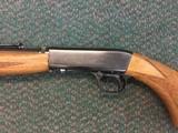 Browning, sa-22 wheel sight, 22 short - 8 of 14