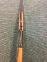 Browning, sa-22 wheel sight, 22 short - 11 of 14