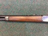 Winchester model 1886, 33wcf - 9 of 15