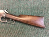 Winchester model 1886, 33wcf - 7 of 15