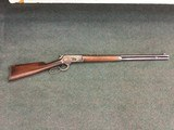 Winchester model 1886, 33wcf - 1 of 15