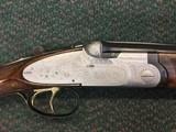 Beretta , S3, 12 gauge - 1 of 15