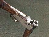 Beretta , S3, 12 gauge - 14 of 15