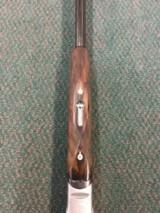 Beretta , S3, 12 gauge - 11 of 15