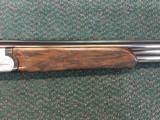 Beretta , S3, 12 gauge - 4 of 15