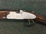 Beretta , S3, 12 gauge - 7 of 15