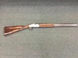 Beretta , S3, 12 gauge - 2 of 15