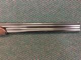 Beretta , S3, 12 gauge - 5 of 15