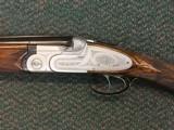 Beretta, S2 , 12ga - 7 of 15
