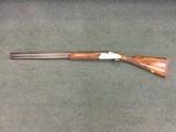 Beretta, S2 , 12ga - 6 of 15