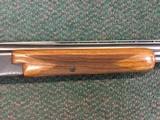Browning, Superposed RKLT, 20 ga - 5 of 15