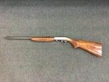 Browning, SA-22, 22LR wheel sight - 10 of 15