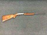 Browning, SA-22, 22LR wheel sight - 9 of 15