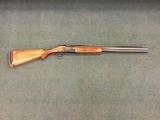 Browning, Superposed, 12 gauge - 5 of 15