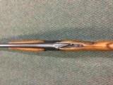 Browning, Superposed, 12 gauge - 11 of 15
