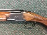 Browning, Superposed, 12 gauge - 7 of 15