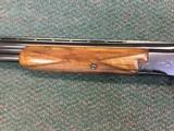 Browning, Superposed, 12 gauge - 9 of 15