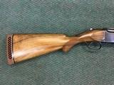 Browning, Superposed, 12 gauge - 2 of 15