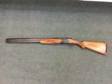 Browning, Superposed, 12 gauge - 6 of 15