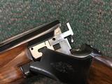 Browning, Superposed, 12 gauge - 14 of 15