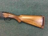 Browning, Superposed, 12 gauge - 8 of 15