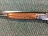 Browning, Superposed, 12 ga - 9 of 15