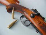 Fred Adolph Kurz Mauser - 12 of 12